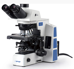 蔡康RCK-50C研究级生物显微镜